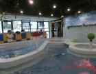 如何加盟室内儿童水上乐园设备