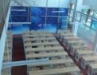嘉瑞航教育2018年贵州省第一批(本科)特岗教师面试通知