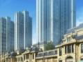 汉峪金谷南德润天玺 住宅底商 145平米