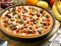 Let s Pizza美式披萨加盟助你创业梦想