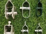 多功能緊線器鋼絲繩收緊器葡萄架緊線器