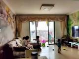 长安-滨海公馆,轻轨口物业长安站,均价7800