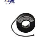 上海ZJ-ER系列靜電繩 3mm和5mm規格導電繩