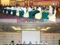 内蒙古包头会议活动摄影摄像摇臂出租拍摄