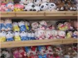随机多款毛绒玩具,婚庆礼品,毛绒公仔 小公仔爪机娃娃厂家直销