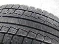 出售韩泰雪地轮胎215/65R16四只