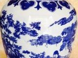 批发陶瓷酒坛子价格购买采购10斤-100斤瓷器陶瓷酒坛子酒罐