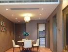 双桂小区 4000元 1室2厅1卫 豪华装修,价格便宜,交通