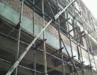 甲山 写字楼 1400平米 酒店式设计框架结构可自由拆分