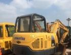 出售二手,小松 斗山60 70 80 130挖掘机.小型挖机