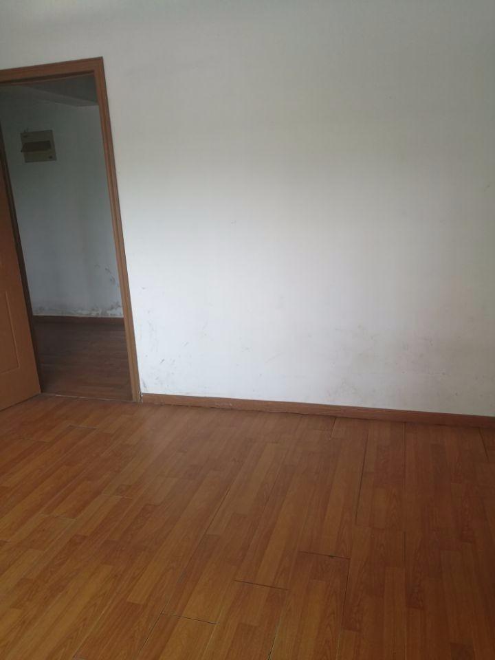 方庙 晨阳世纪城 3室 1厅 合租