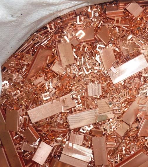 虎门废电线回收公司 废旧电缆回收