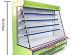 长沙冷柜,长沙超市冷柜,长沙便利店冷柜,冰柜,冷冻柜,货柜,货架