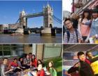 东莞BEC培训,成人英语初级培训班,零基础迅速提升