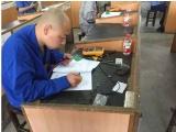 速看 东莞东城电工,焊工等多项特种技能~0元学~政府补贴