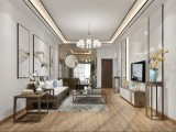 专业承接浦东家庭装修新房装修婚房装修品质服务