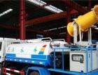 东风5-15吨园林绿化洒水车厂家直销价格