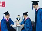想学习是好事,报名认准亚商东莞MBA教学中心