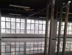 区政府附近高档写字楼 众德大厦 全新装修220平