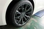 南通销量好的汽车轮毂抗腐蚀镀晶液 订购汽车轮毂抗腐蚀镀晶液