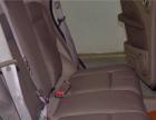 克莱斯勒PT漫步者2007款 2.4 自动(进口) 个人寄卖车