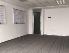 鼓楼站紫峰大厦精装修两个开间三个隔断欢迎看房