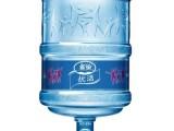 大王庄附近桶装水