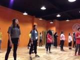 東曉南附近零基礎少兒爵士舞,機械舞一對一專業培訓