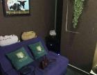 时鲸魔盒VR加盟合作多少资金