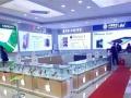 茂名哪里有华为三星vivo手机柜台平果oppo小米展示柜厂家