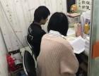 芜湖初中寒假数学一对一个性化辅导