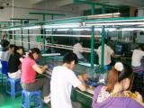 长期诚接手工活加工厂,产品组装代加工  各类产品外发组装 包装