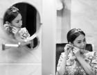 泉州专业婚礼跟拍 录像师 晋江南安婚礼酒店全程跟拍