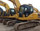 湘西直销,二手挖机小松200-7原装进口土方质保手续齐全