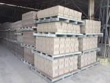 建德建材 19配砖 20配 砖混凝土实心砖 水泥砖 外墙砖