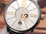 郴州爱彼手表回收公司