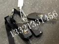 黄河家园换锁芯 换拉手 换锁体 换超C级多轨道叶片锁芯