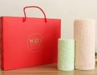 重庆哪里可以定做生日寿宴礼品伴手礼,毛巾礼盒保温杯礼盒定制