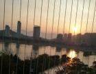 杨桥路洪山桥旁边晨光江景可看江商住四房电梯中层随时看房
