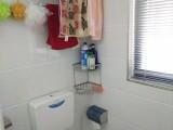 名家翡翠花园 3室 2厅 90平米 整租