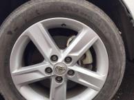 丰田凯美瑞 2012款 2.5G 手自一体 豪华版-双余二手车行