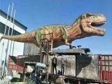 仿真恐龙出租恐龙模型出租厂家