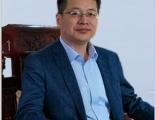 北京针灸培训-董氏奇穴研究班