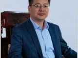 10月22日北京周志军董氏奇穴针灸培训班