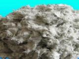 厂家长期低价供应 优质保温用石棉 做工精细 值得信赖