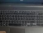 戴尔灵越155000系列(5559)笔记本用了几个月