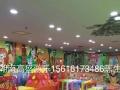 长沙儿童乐园生产厂家 湖南淘气堡游乐园批发厂家