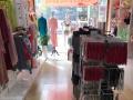 凤凰西路 正在经营的内衣店低价转让