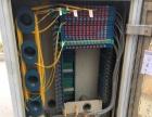专业监控、安防、光纤熔接