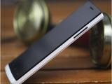 青春版 4.7寸屏八核安卓智能手机 触屏双卡双待联通/移动3G双